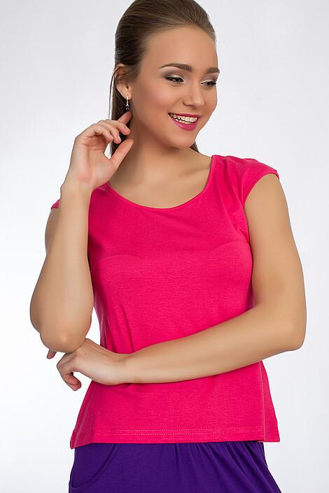 Блуза за 560 руб.