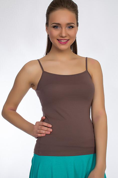 Блуза за 416 руб.