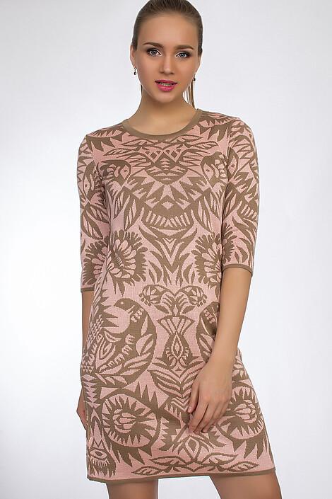 Платье за 2331 руб.