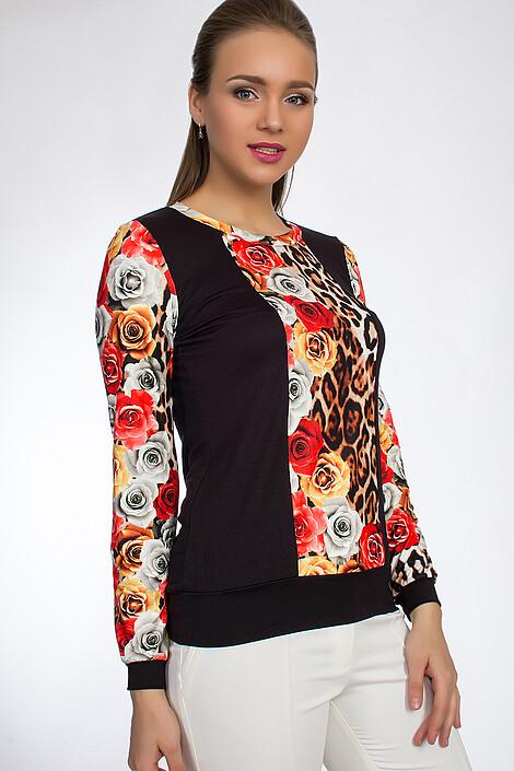 Блуза за 944 руб.
