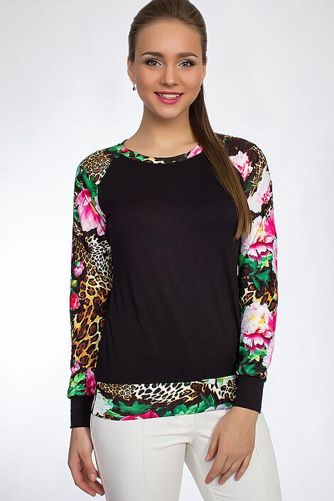 Блуза за 1220 руб.