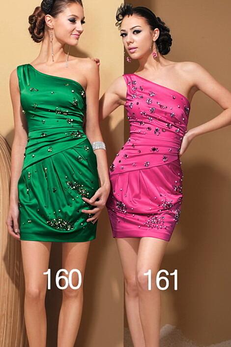 Платье за 7340 руб.