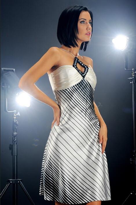 Платье за 4350 руб.