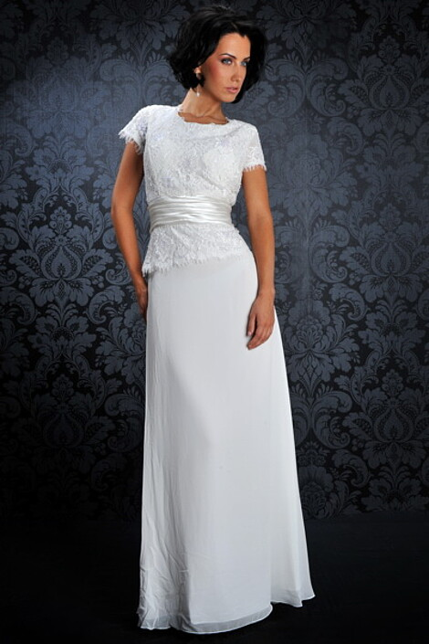 Платье за 7690 руб.