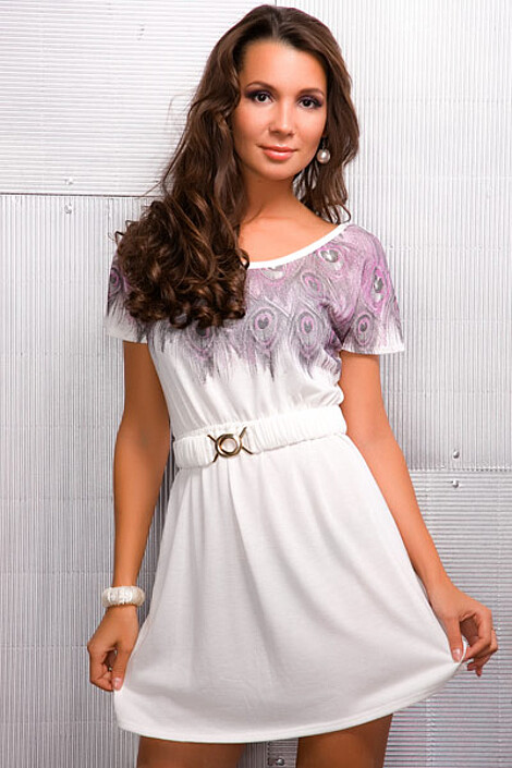 Платье за 1940 руб.