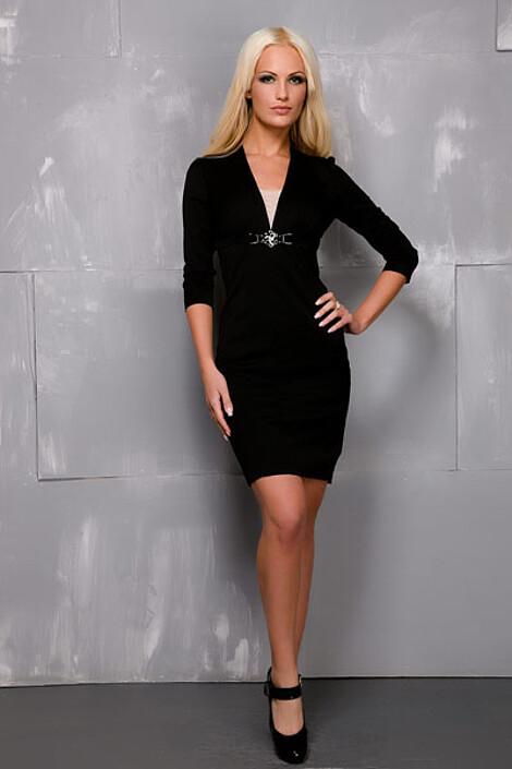 Платье за 6780 руб.