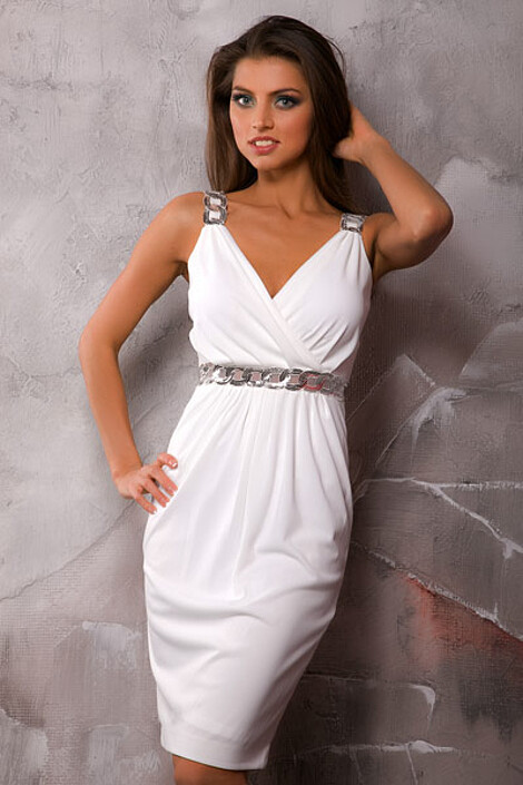 Платье за 6260 руб.