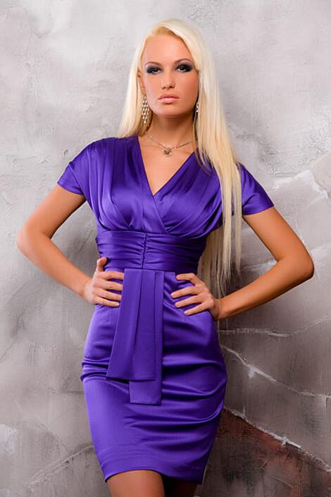 Платье за 6250 руб.