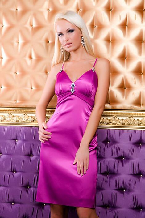 Платье за 2292 руб.