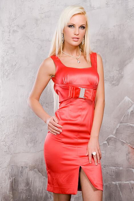 Платье за 7730 руб.