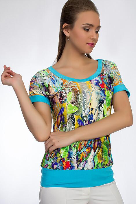 Блуза за 798 руб.