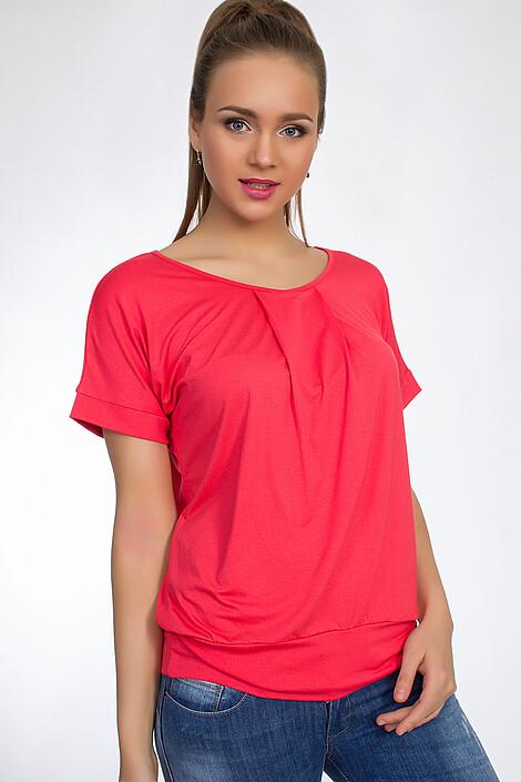 Блуза за 742 руб.