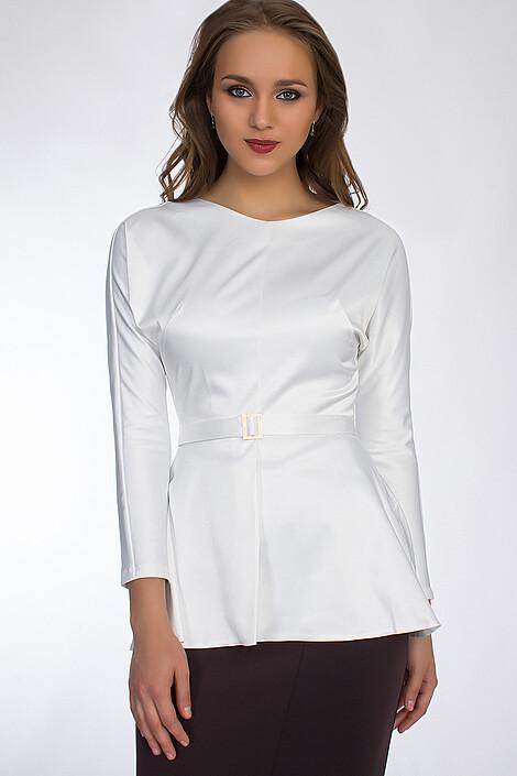 Блуза за 2093 руб.