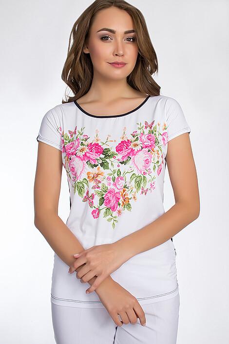Блуза за 763 руб.
