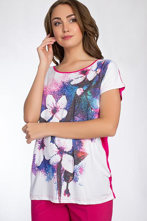 Блуза за 791 руб.