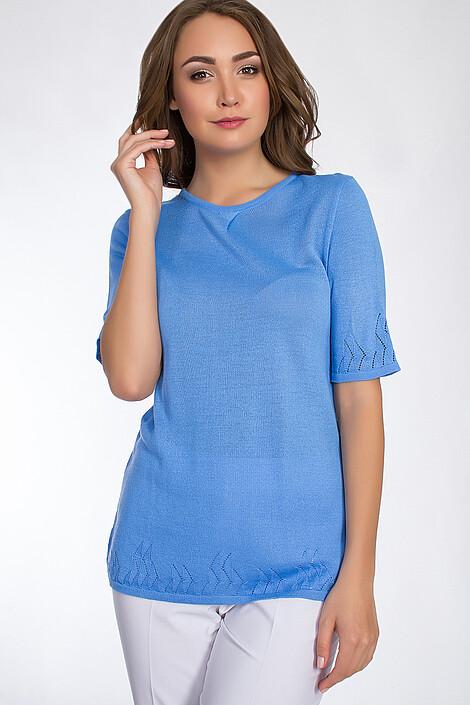 Блуза за 1410 руб.