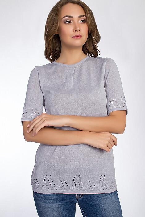 Блуза за 1128 руб.
