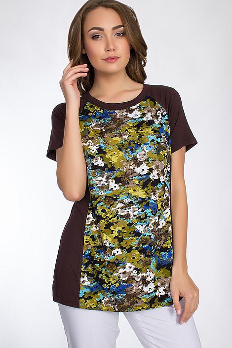 Блуза за 950 руб.