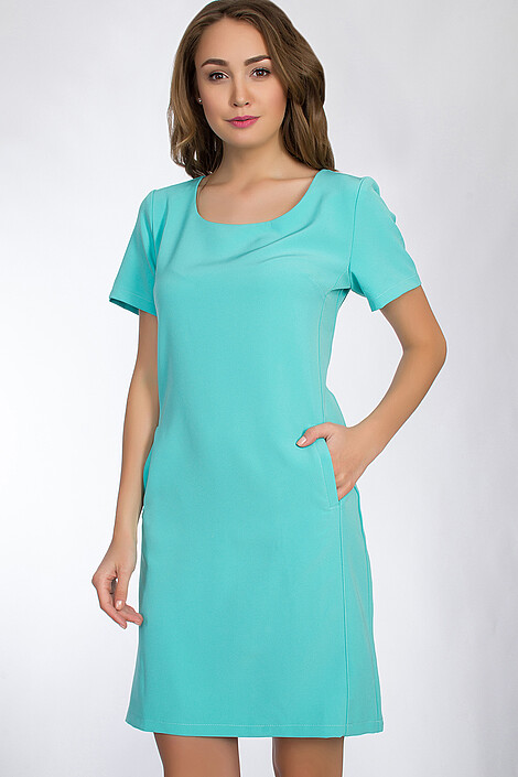 Платье за 1531 руб.