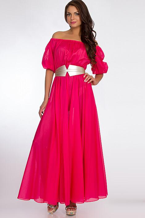 Платье за 17250 руб.