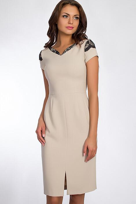 Платье за 6325 руб.