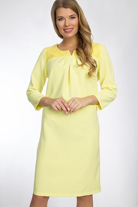 Платье за 2187 руб.