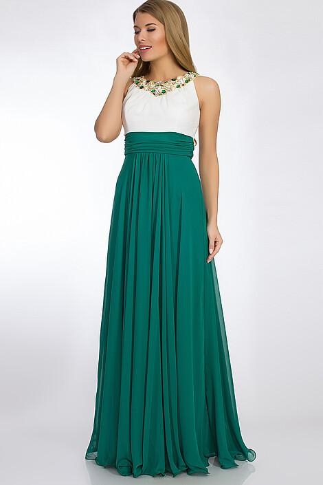 Платье за 6510 руб.
