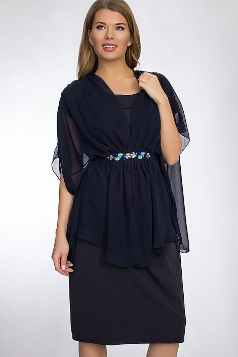 Платье за 4172 руб.