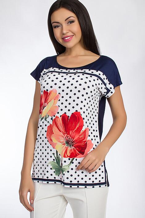 Блуза за 930 руб.