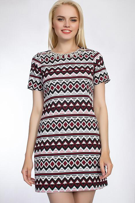 Платье за 1183 руб.