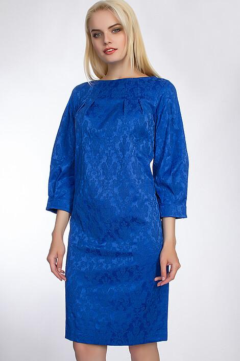 Платье за 1326 руб.