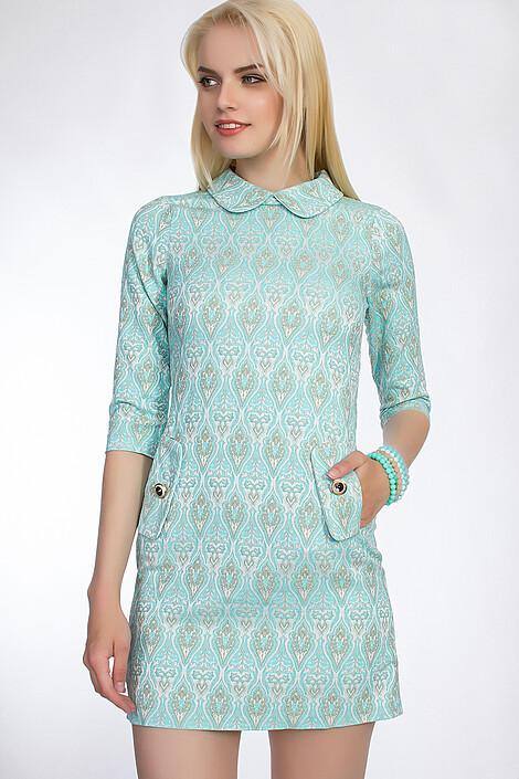 Платье за 1438 руб.
