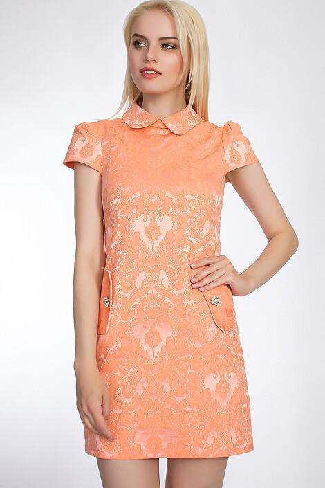 Платье за 1316 руб.