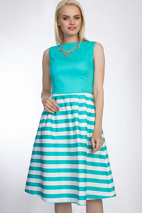 Платье за 4845 руб.