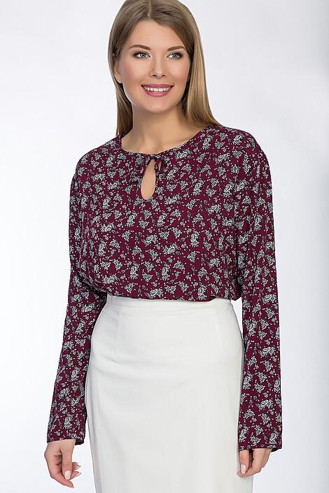 Блуза за 1287 руб.