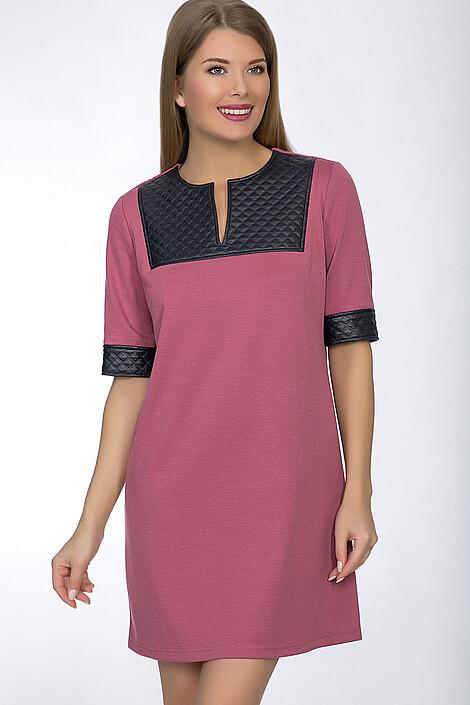 Платье за 2483 руб.