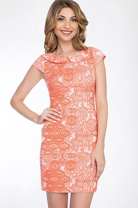 Платье за 1333 руб.