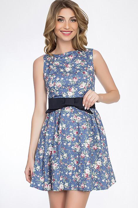 Платье за 1816 руб.