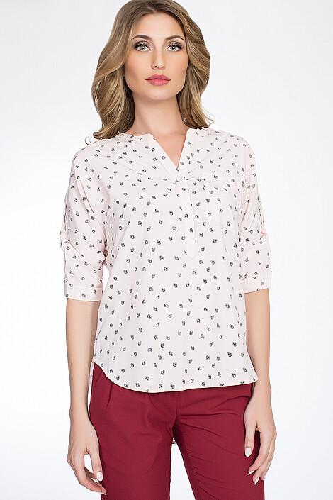 Рубашка за 1105 руб.