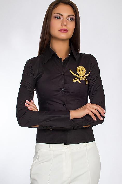 Блуза за 1056 руб.