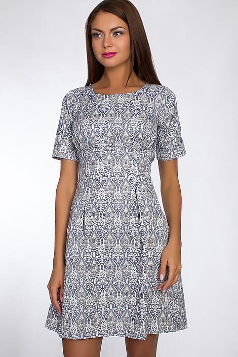 Платье за 1302 руб.