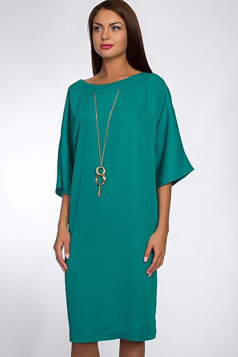 Платье за 4760 руб.