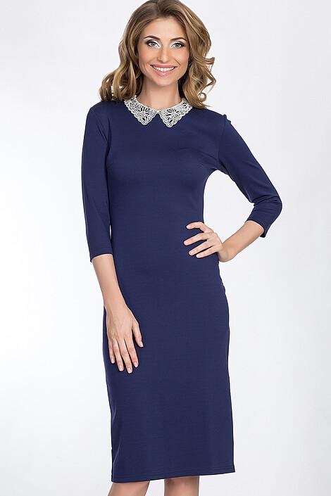 Платье за 4438 руб.