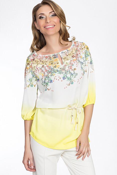 Блуза за 1555 руб.