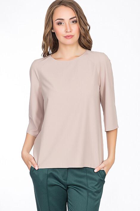 Блуза за 1342 руб.