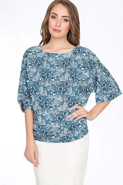 Блуза за 968 руб.