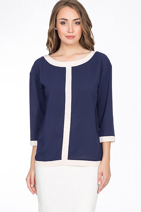 Блуза за 908 руб.