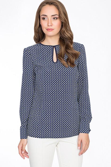 Блуза за 2002 руб.