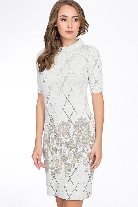 Платье за 2847 руб.