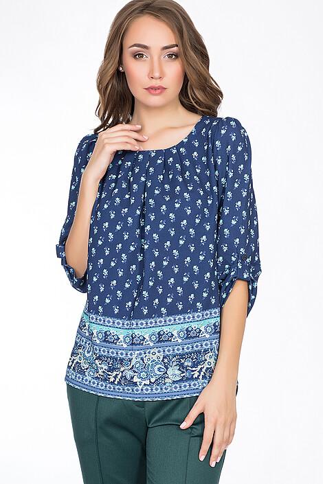 Блуза за 1098 руб.